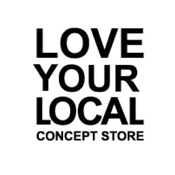 loveyourlocal